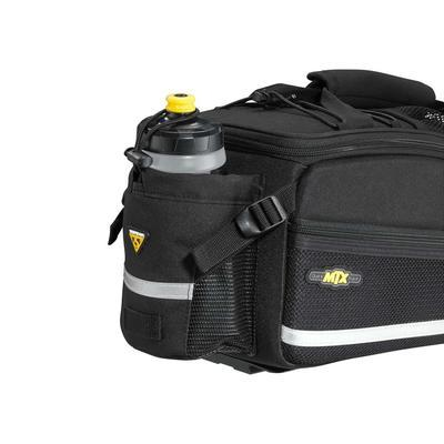 TOPEAK brašna na nosič MTX TRUNK Bag EX - 3