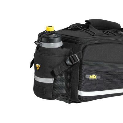 TOPEAK brašna na nosič MTX TRUNK Bag DX - 3