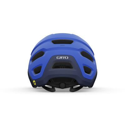 GIRO Source MIPS Mat Trim Blue M - 3