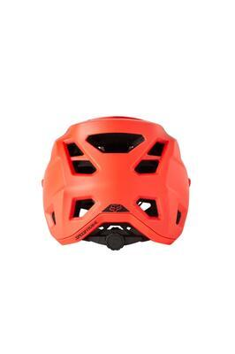 FOX Speedframe Helmet Ce MIPS - Atomic Punch - 4