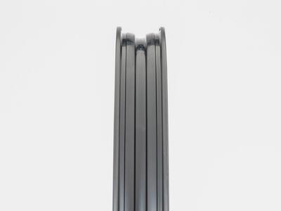 """BONTRAGER Zadní karbonové kolo Kovee ELITE 30 TLR Boost 29"""" MTB - 4"""