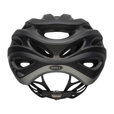 BELL Drifter Mat/Glos Black/Gray L - 4