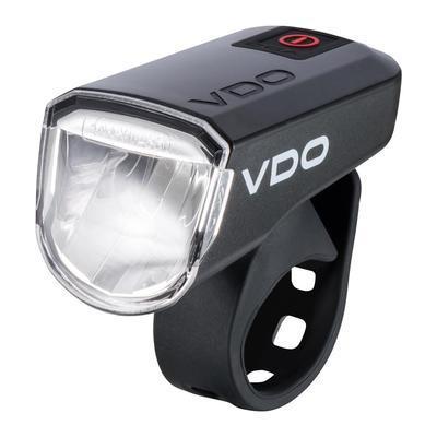 VDO ECO Light M30 Flash Set USB-rechargeable - 4