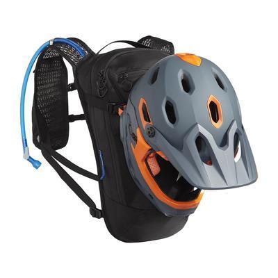 CAMELBAK Chase Protector Vest Black - 4