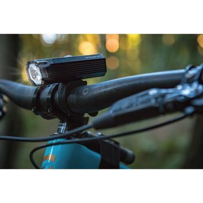 BLACKBURN Dayblazer 800 USB přední světlo - 4