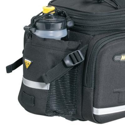 TOPEAK brašna na nosič MTX TRUNK Bag EXP s bočnicemi - 4