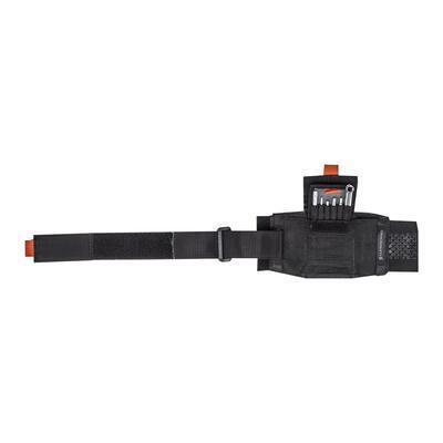 BLACKBURN Switch Wrap Multi Tool - 4