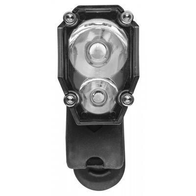 BLACKBURN Dayblazer 1100 USB přední světlo - 4