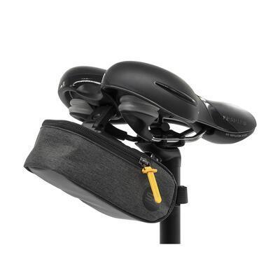 SELLE ROYAL Saddle Bag Small - 4