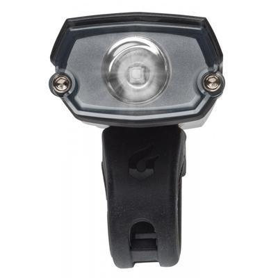 BLACKBURN Dayblazer 400 USB přední světlo - 4