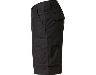 FOX Slambozo Short 2.0 Black - 40 - 4