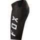 FOX Demo Short Black - 4/4