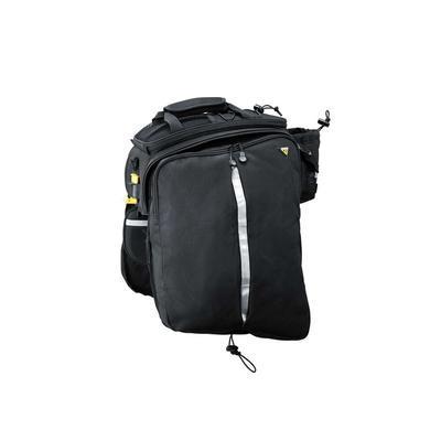 TOPEAK brašna na nosič MTX TRUNK Bag EXP s bočnicemi - 5