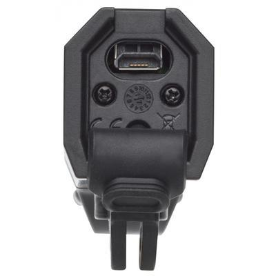 BLACKBURN Dayblazer 1100 USB přední světlo - 5