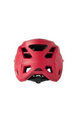 FOX Speedframe Helmet Ce MIPS - Chili - M - 5