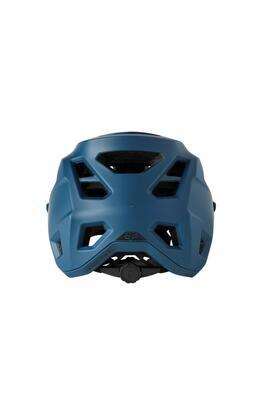 FOX Speedframe Helmet Ce MIPS - Dark Indigo - 5