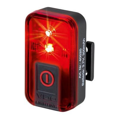 VDO ECO Light M30 Flash Set USB-rechargeable - 6