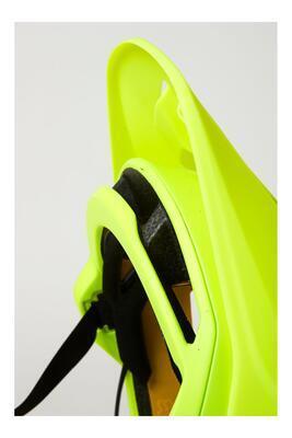 FOX Speedframe Helmet Ce MIPS - Fluo Yellow - M - 6