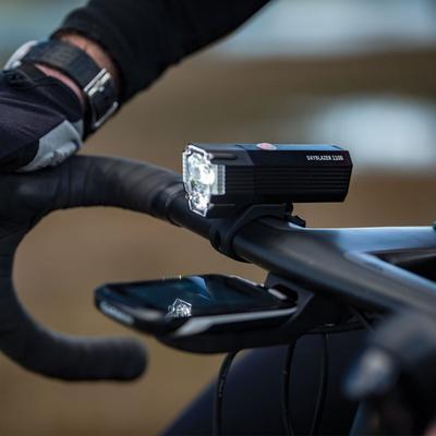 BLACKBURN Dayblazer 1100 USB přední světlo - 6
