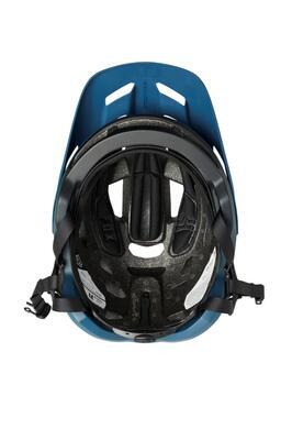 FOX Speedframe Helmet Ce MIPS - Dark Indigo - 6