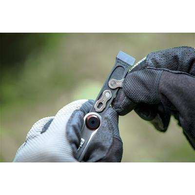 BLACKBURN Tradesman Multi Tool - 6