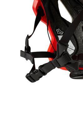 FOX Speedframe Helmet Ce MIPS - Atomic Punch - 7